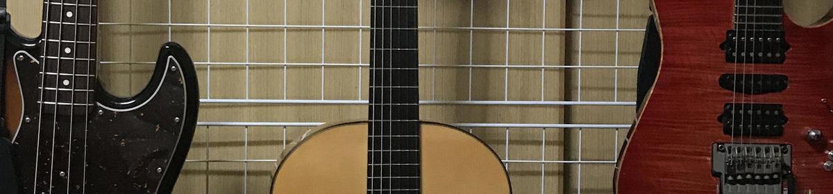 とも松さんの音楽ブログ